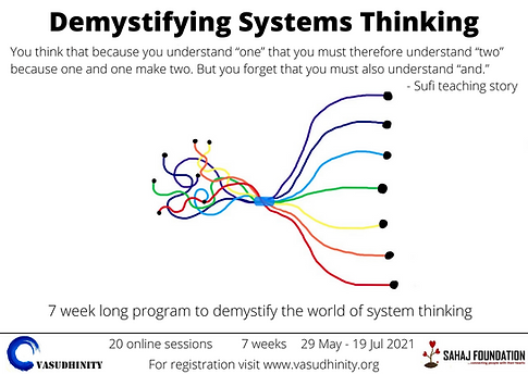 Demystifying System Thinking.png