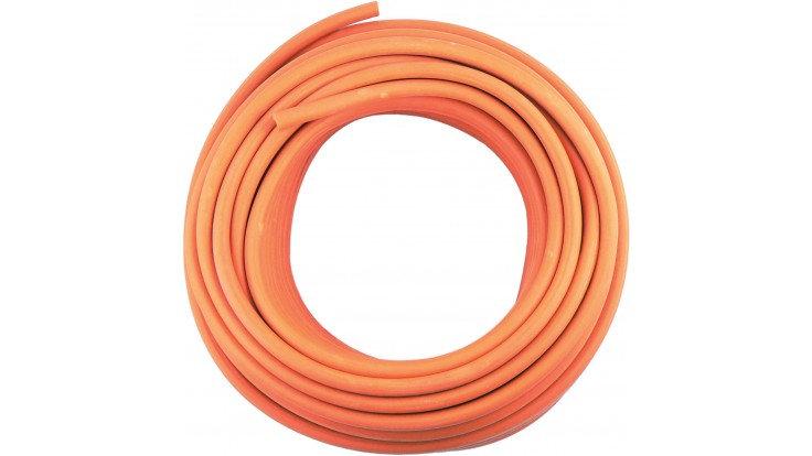 8mm gas hose