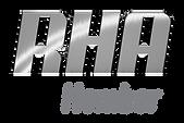 RHA Member.png