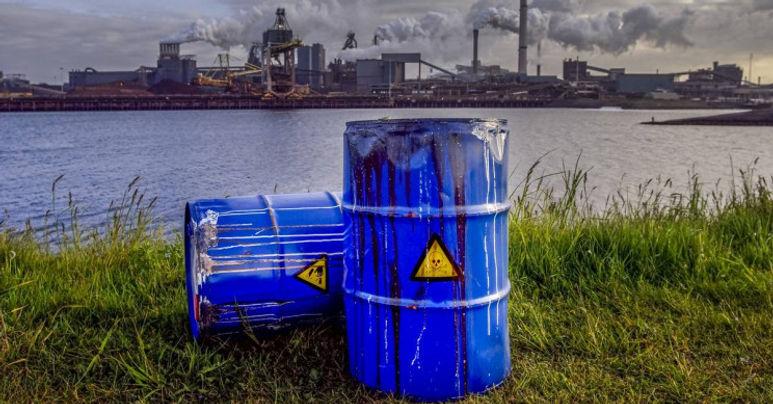 hazardous-waste-2_resize_md.jpg