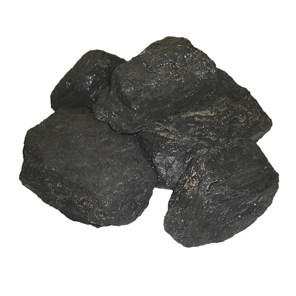 Househould Coal. Group A Trebles 25Kg