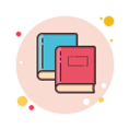 icons8-books-100.png