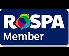 Member-Logo-790x640.png