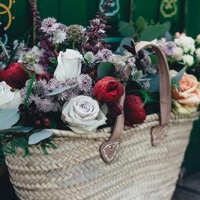 Organizzare un matrimonio (parte 2)