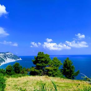 Riviera del Conero, 5 motivi per visitarla