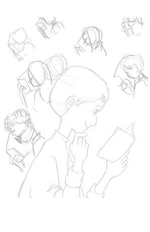 Illumination-sketch.jpg