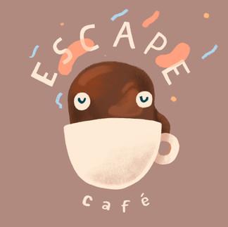 Escape Café