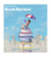 Summer REading W_o Text.jpg