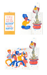 Greeting Card.jpg