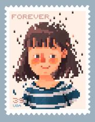 20180926 Stamp.jpg