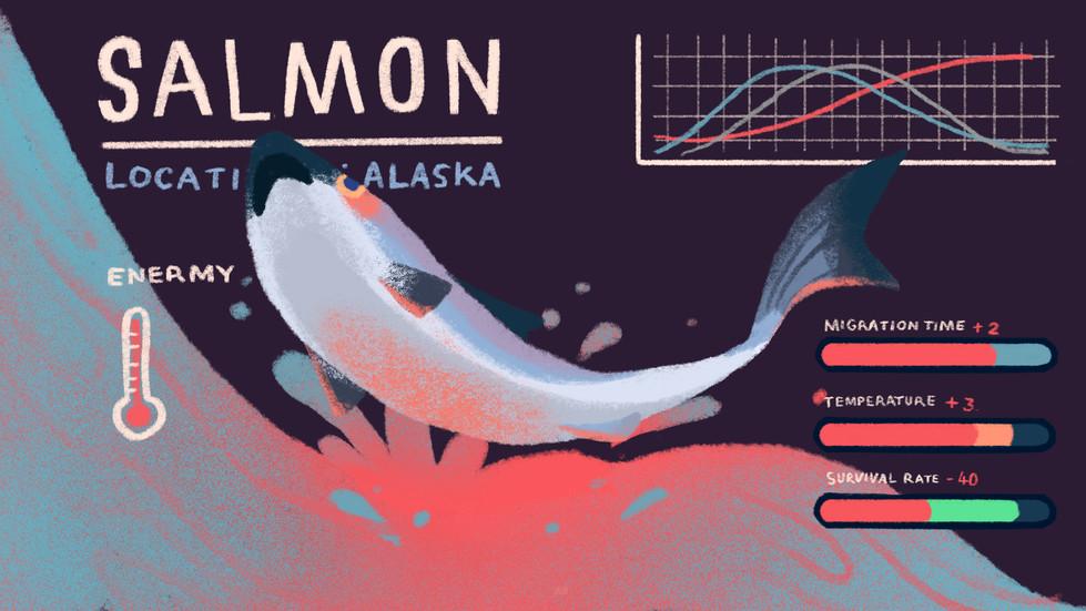 3 salmon.jpg