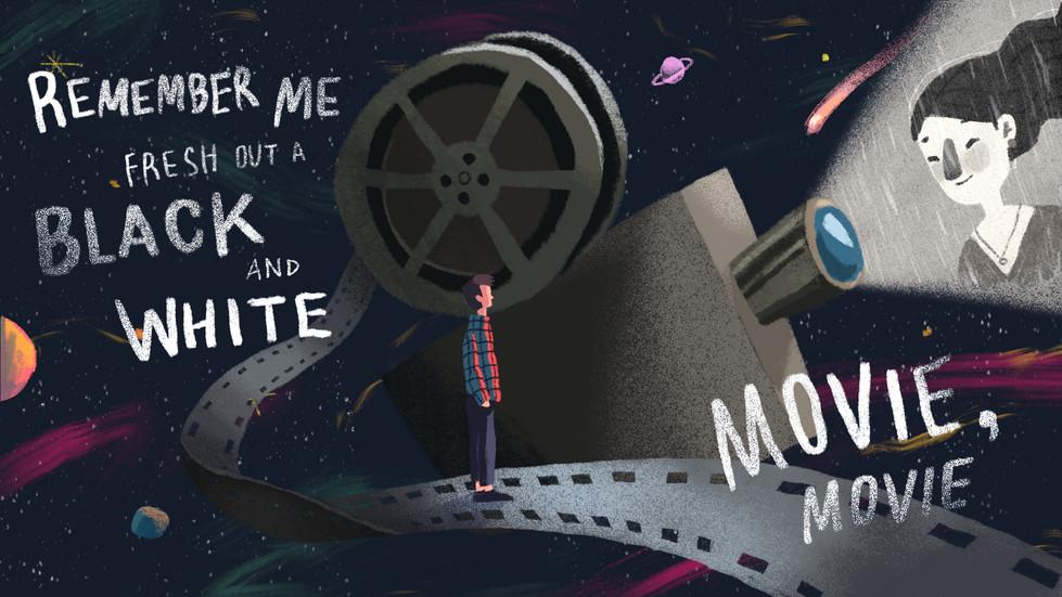Movie-2.2.jpg