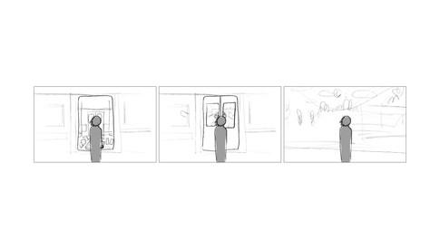 LastTrain-Process 7.jpg