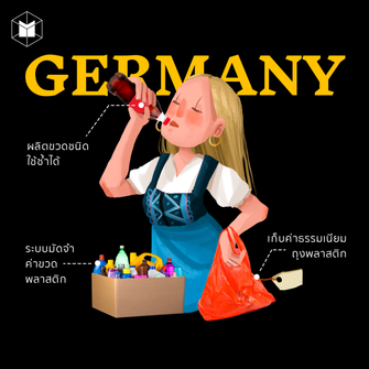 03_PT_GERMAN.png