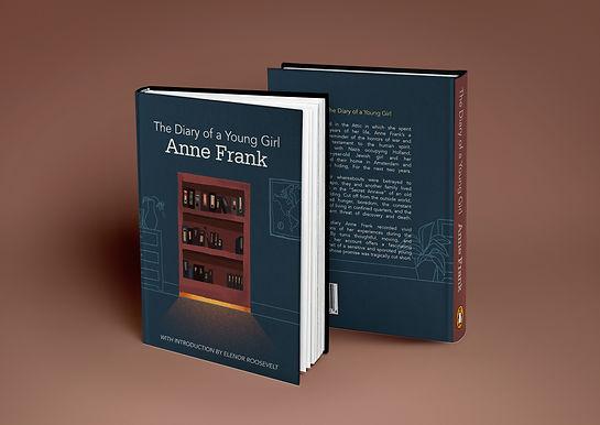 AnneFrank MockUp.jpg