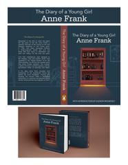 AnneFrank.jpg