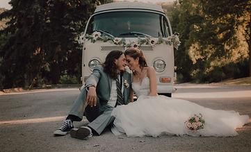 Wedding Photography I Hamilton I Aimee Rae Photography