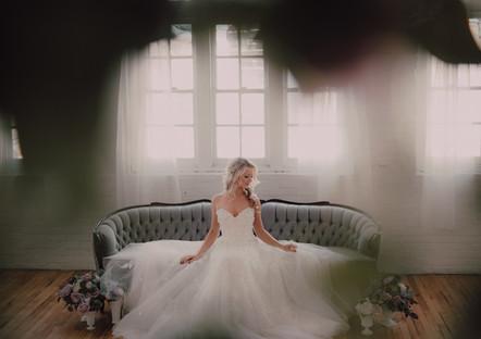 Wedding Photograher I Hamilton I Aimee Rae Photography