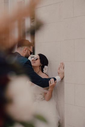 Wedding Photographer I Hamilton I Aimee Rae Photography
