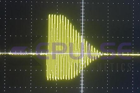 Echo (Decreasing SineWave).jpg
