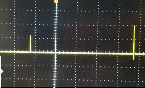 Impulse Function (Spike).jpg