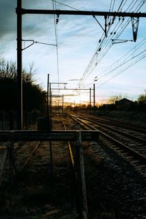 2021-01-26_au.detour_-004.jpg