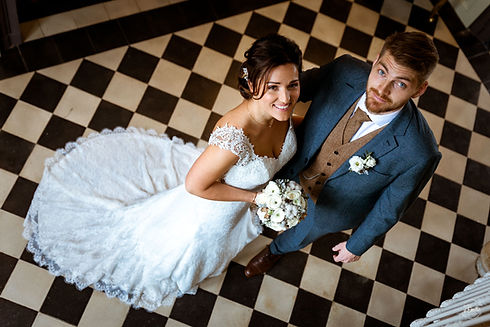 Best of mariage 2019-008.jpg
