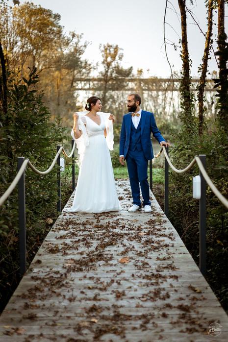 mariage, photographe saint andré de cubzac, domaine de conseillant, seance couple