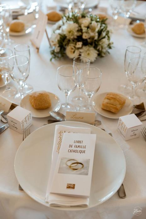mariage, photographe leognan, chateau malartic lagravière, cocktail, dulou traiteur