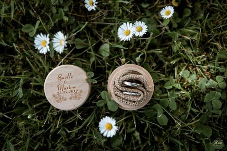 photographe mariage, sadirac, gîte