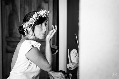 photographe sud ouest, demoiselles d'honneur, la vie comme elle est