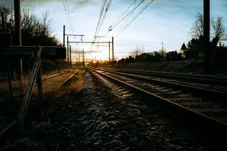 2021-01-26_au.detour_-005.jpg