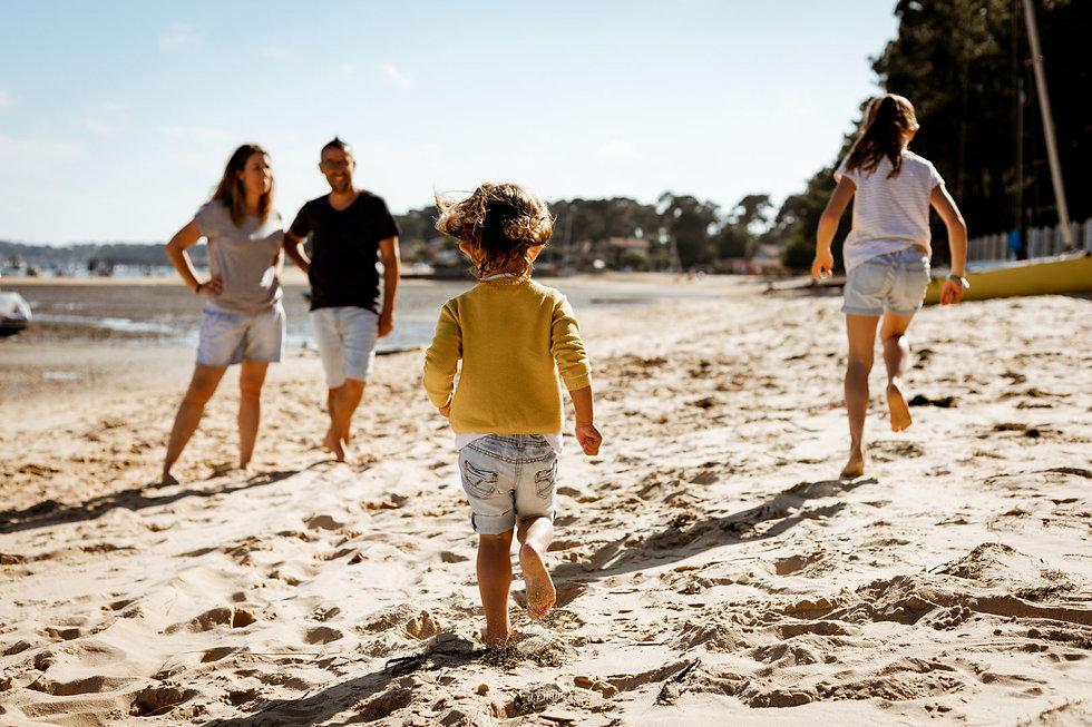 Inspiration Famille MEIRINHOS-010.jpg