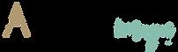 L_atelier_des_Images_Logo2.0.png