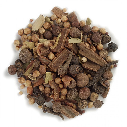 Pickling Spice - 2.5 oz