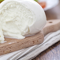 Burrata - 4 oz