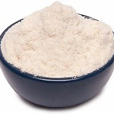 All Purpose Flour - 1 lb