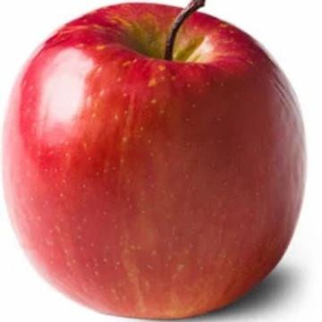 Fuji Apple - 1 each