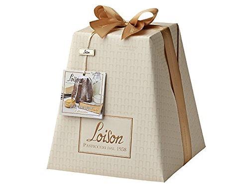 Loison Zabione Pandoro - 1000 g