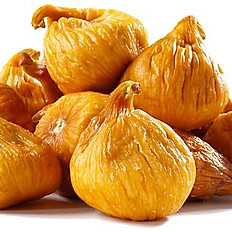 Dried Calimyrna Figs - 6 oz