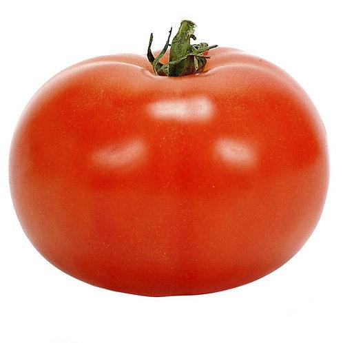 Tomato - 1 each