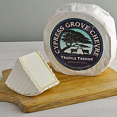 Cypress Grove Truffle Tremor - 4 oz