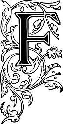 Fable F Logo.jpg