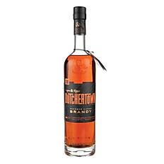 Copper & Kings Butchertown American Brandy - 750 ml
