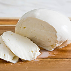 Fresh Mozzarella Ovaline - 6 oz
