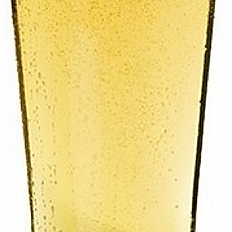 Stormalong Cider Mass Appeal - 16 oz