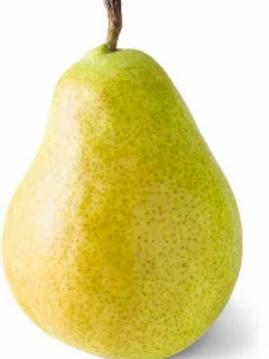 D'Anjou Pear - 1 each