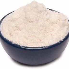 All Purpose Flour - 1 lb