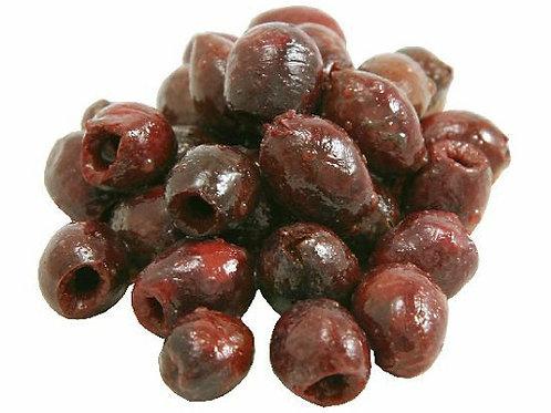 Kalamata Olives - 6 oz