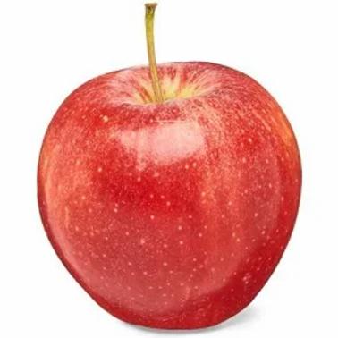 Gala Apple - 1 each
